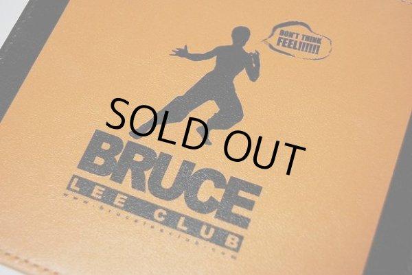 画像1: BRUCE LEE マウスパッド (1)